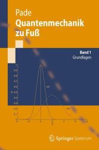 quantenmechanik_zu_fusz_1.pdf