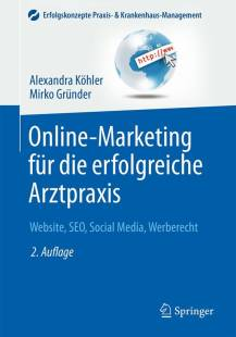 online_marketing_fur_die_erfolgreiche_arztpraxis.pdf