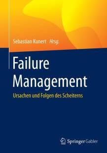 failure management pdf