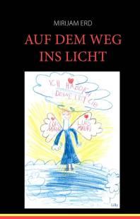 auf_dem_weg_ins_licht.pdf