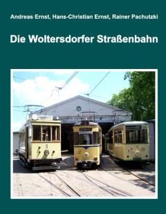 die_woltersdorfer_straszenbahn.pdf