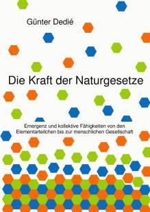 die kraft der naturgesetze pdf