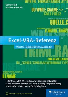 excel_vba_referenz.pdf