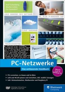 pc_netzwerke.pdf