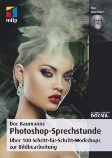 doc_baumanns_photoshop_sprechstunde.pdf