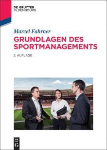 grundlagen_des_sportmanagements.pdf