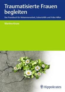 traumatisierte_frauen_begleiten.pdf