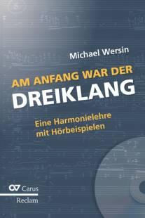 am_anfang_war_der_dreiklang.pdf