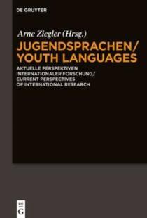 jugendsprachen_youth_languages.pdf