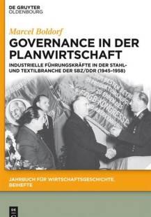 governance_in_der_planwirtschaft.pdf