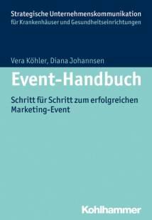 event handbuch pdf