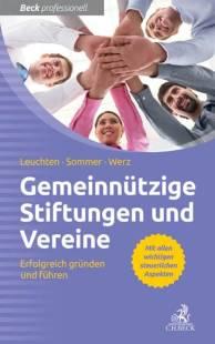 gemeinnutzige_vereine_und_stiftungen.pdf