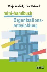 mini_handbuch_organisationsentwicklung.pdf