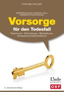 vorsorge_fur_den_todesfall.pdf