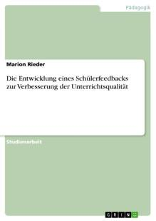 die_entwicklung_eines_schulerfeedbacks_zur_verbesserung_der_unterrichtsqualitat.pdf
