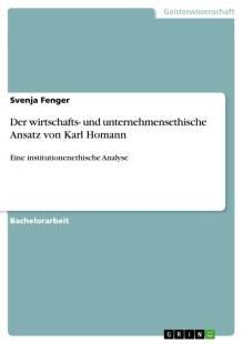 der_wirtschafts_und_unternehmensethische_ansatz_von_karl_homann.pdf