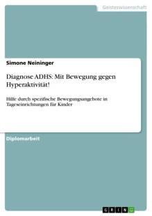diagnose_adhs_mit_bewegung_gegen_hyperaktivitat_.pdf