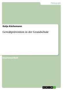 gewaltpravention_in_der_grundschule.pdf