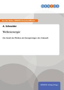 wellenenergie.pdf