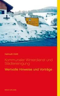 kommunaler_winterdienst_und_stadtereinigung.pdf