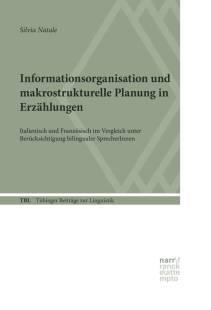 informationsorganisation_und_makrostrukturelle_planung_in_erzahlungen.pdf