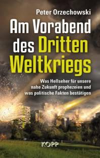 am_vorabend_des_dritten_weltkriegs.pdf