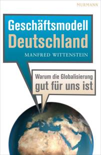 geschaftsmodell_deutschland.pdf