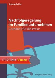 nachfolgeregelung_im_familienunternehmen.pdf