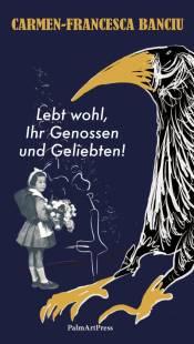 lebt_wohl_ihr_genossen_und_geliebten.pdf