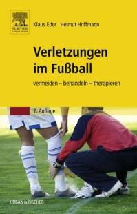 verletzungen im fussball pdf