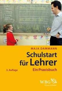 schulstart_fur_lehrer.pdf