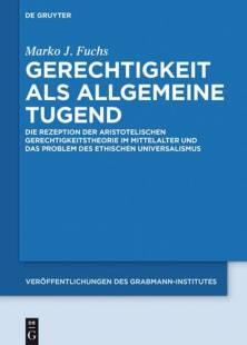 gerechtigkeit_als_allgemeine_tugend.pdf