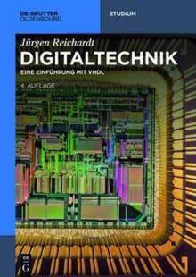 digitaltechnik.pdf