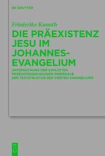 die_pr_existenz_jesu_im_johannesevangelium.pdf