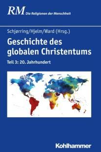 geschichte_des_globalen_christentums.pdf
