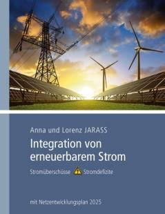 integration von erneuerbarem strom pdf