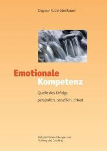 emotionale_kompetenz.pdf