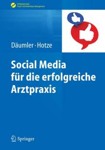 social_media_fur_die_erfolgreiche_arztpraxis.pdf