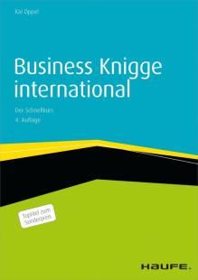 business_knigge_international.pdf