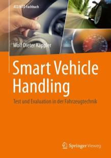 smart vehicle handling test und evaluation in der fahrzeugtechnik pdf