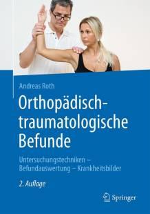 orthopadisch_traumatologische_befunde.pdf