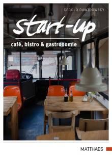 start_up.pdf