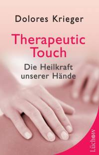 therapeutic_touch.pdf