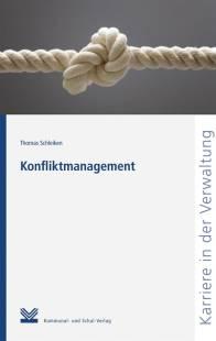 konfliktmanagement.pdf