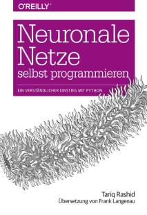 neuronale netze selbst programmieren pdf