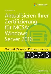 aktualisieren_ihrer_zertifizierung_fur_mcsa_windows_server_2016.pdf