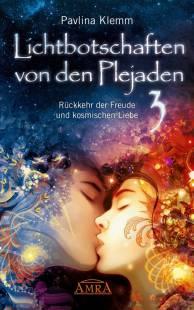 lichtbotschaften_von_den_plejaden_band_3.pdf