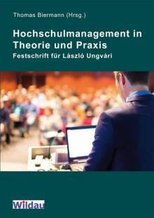 hochschulmanagement_in_theorie_und_praxis.pdf