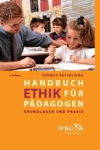 handbuch_ethik_fur_padagogen.pdf