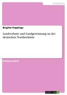 landverluste_und_landgewinnung_an_der_deutschen_nordseekuste.pdf